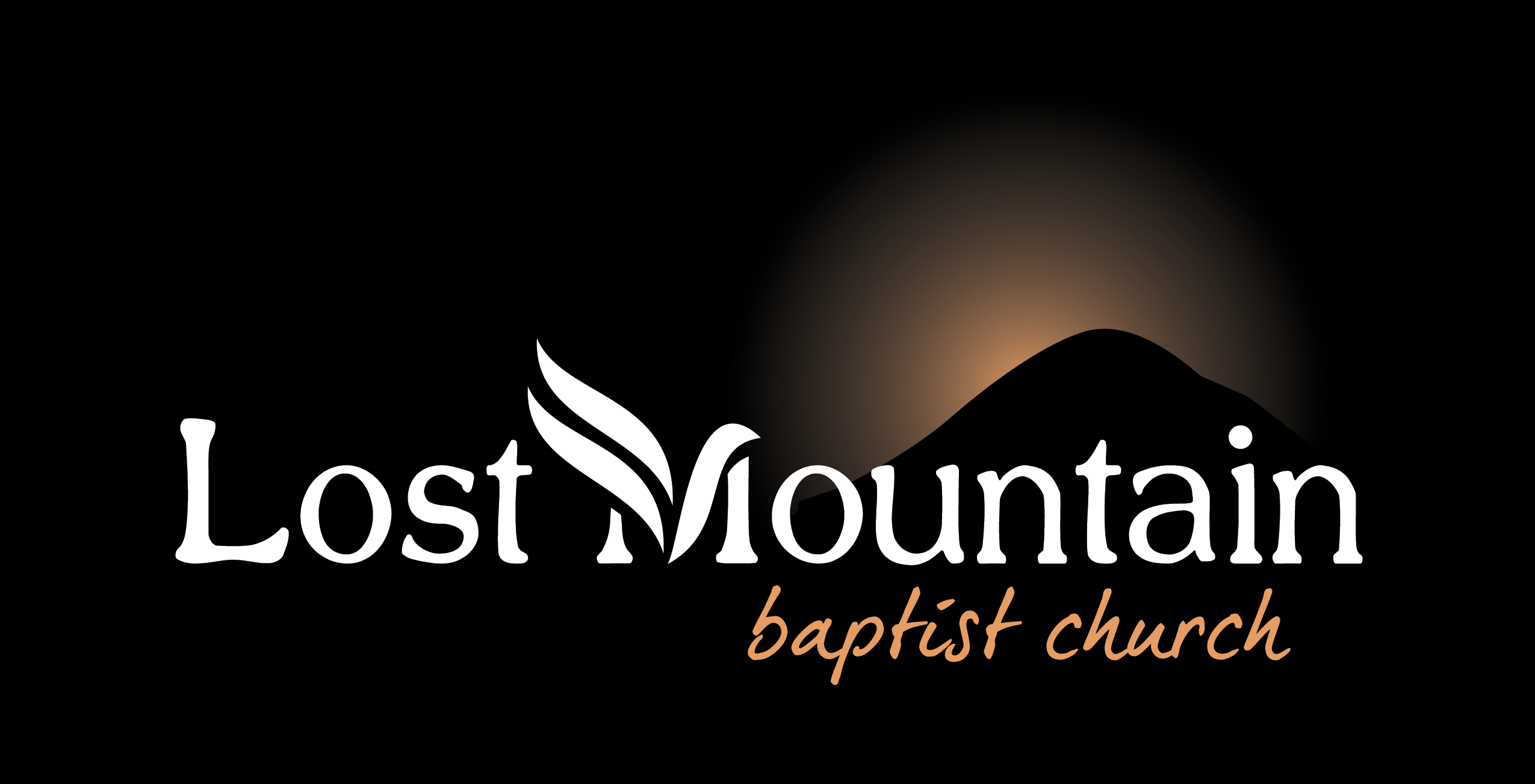 Lost Mountain Baptist Church